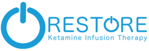 RKIT Logo Blue 199cd8