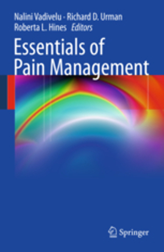 Essentials of Pain Management resized
