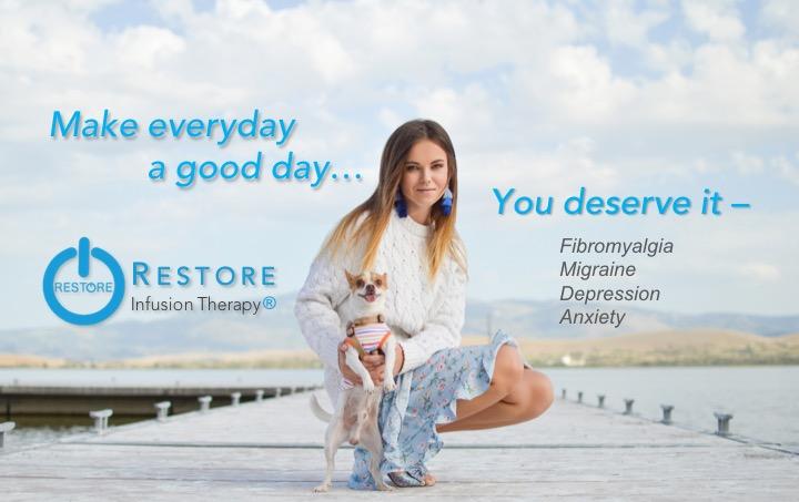 Ketamine Institute Opens New Center in Sarasota FL