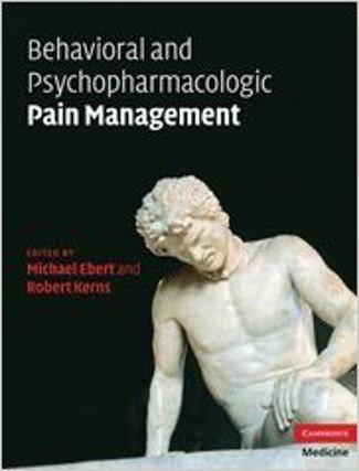 Behavioral Pain Management resized
