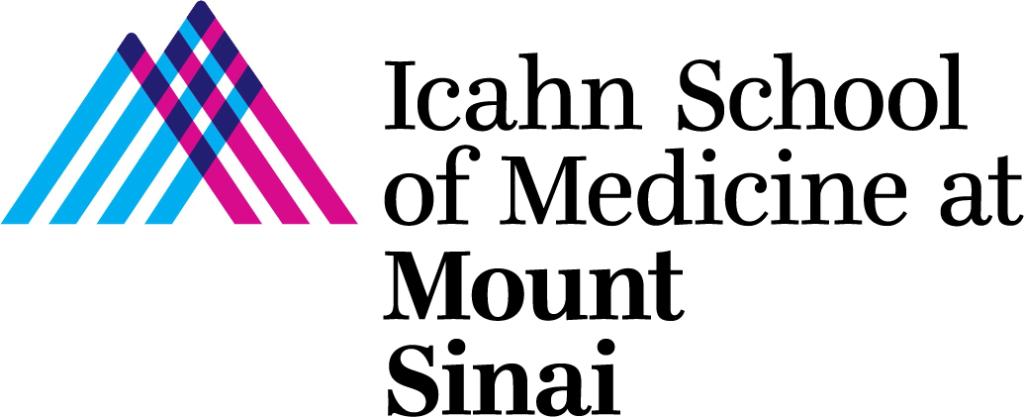 MSSM_logo