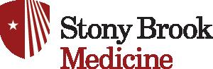 Stonybrook-Logo