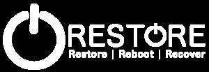 RKIT RRR Logo White