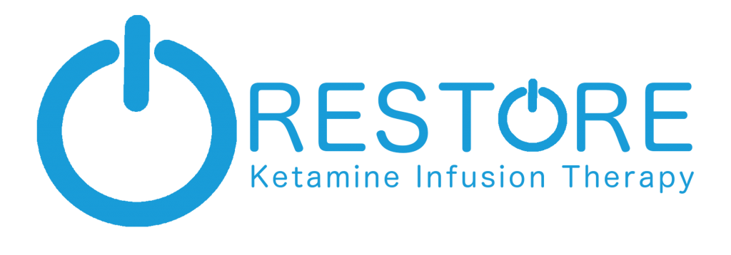Restore Infusion Depression Treatment