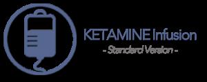 Standard Ketamine Infusion